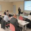 株式会社経営状況分析センター様主催『建設業における社会保険未加入問題への対策セミナー』にて、講師をさせていただきました!