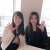 女性起業家サロンを主催されている福島美穂さんからご紹介