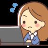 日経doors連載・6回目公開『友達の起業の手伝いは「副業」に当たる?』