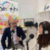 3月14日(木)朝7時☆ラジオ『ゆめのたね放送局』に出演します。